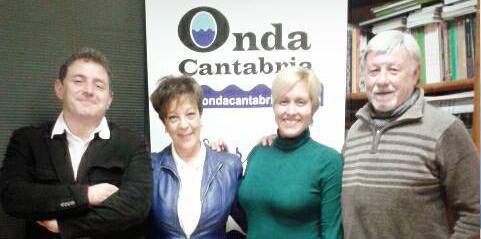 onda_cantabria